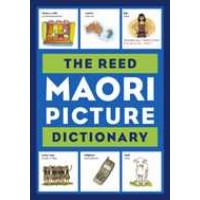 Reed: Maori Picture Dictionary