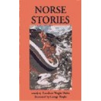 Hippocrene - Norse Stories