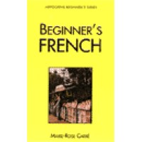 Hippocrene French - Beginner's French