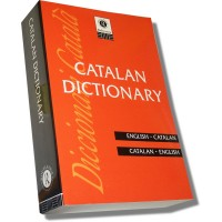 Routledge Catalan - Catalan to and from English Dictionary
