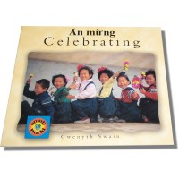 Celebrating (English-Vietnamese)