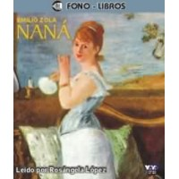 Nana (Audio CD)
