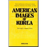 American Images of Korea