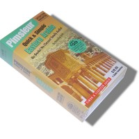 Learn punjabi language audio dictionary