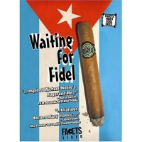 Waiting for Fidel (DVD)