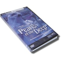 Pearls of the Deep (DVD)