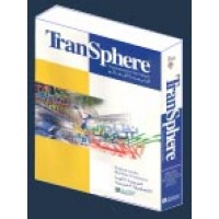 TranSphere Translation - Pashto to English Translation Software