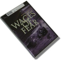 The Wages of Fear - French DVD