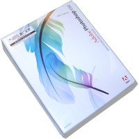 Chinese Adobe PhotoShop CS2 (simplified) for Windows