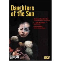 Daughters of the Sun (DVD)