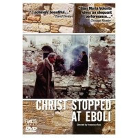 Christ Stopped at Ebol (DVD)
