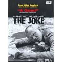Joke, The (DVD)