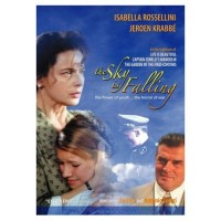 Sky Is Falling, The (Italian DVD)