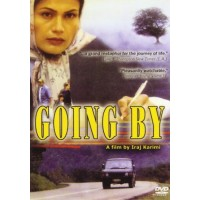Going By (DVD)