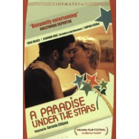 A Paradise Under the Stars (DVD)