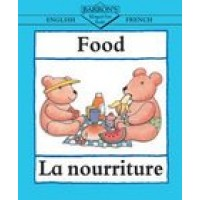 Barrons - Foods / La Nourriture