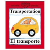 Barrons - Transportation / El Transporte