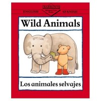 Barrons - Wild Animals / Los Animales Selvajes