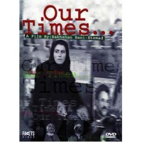 Our Times... (DVD)