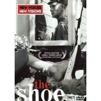 The Shoe (DVD)
