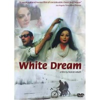 White Dream (DVD)