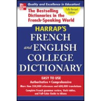 collins pocket french dictionary in colour