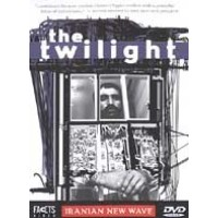The Twilight (DVD)