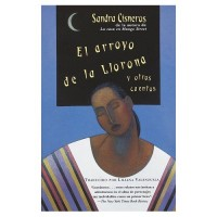 El Arroyo de la Llorona / Woman Hollering Creek (PB)