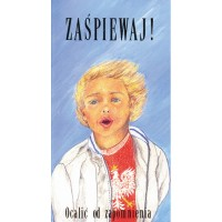 Zaspiewaj - Song Book