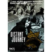 Distant Journey (DVD)
