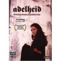 Adelheid (DVD)