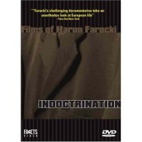 Indoctrination (German DVD)