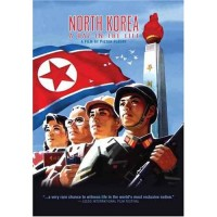 North Korea - A Day in the Life - English & Korean DVD