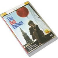 Red Balloon (DVD)