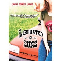 Liberated Zone (DVD)