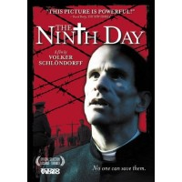The Ninth Day (DVD)