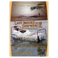 Last Images of the Shipwreck (Spanish VHS)