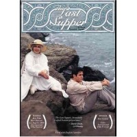 The Last Supper (Farsi DVD)