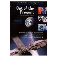 Out of the Present (Russian DVD)