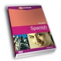 Talk More! Spanish