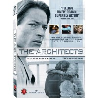 The Architects (German DVD)