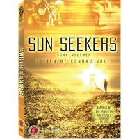 Sun Seekers (German DVD)