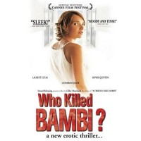 Who Killed Bambi? (French DVD)