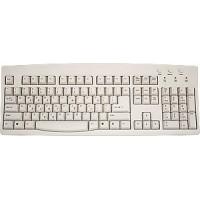 arabic to urdu dictionary with arabic keyboard
