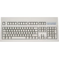 Croatian Slavic Keyboard - Ivory USB