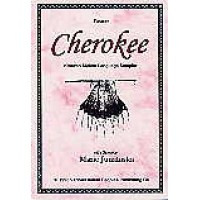Cherokee Language Sampler CDs - Eastern Sampler