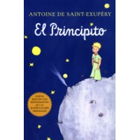 Little Prince, The - Spanish