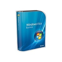Portuguese Microsoft Office 2007 Standard (Full Version)