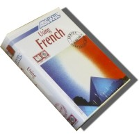 Assimil - Using French - French With Ease Volume 2- CD Version