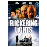 Flickering Lights (DVD)